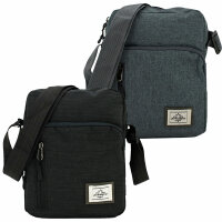 Buddy Bags