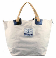 Beach Bag Amrum