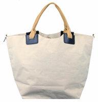 """Beach Bag """"Amrum"""""""