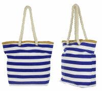 "Beach Bag ""Föhr"" Strand- Sauna-..."