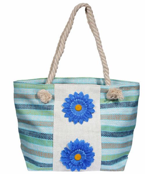 "Beach Bag ""Schiermonnikoog"""