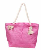 "Beach Bag ""Lelystad"" Strandtasche-..."