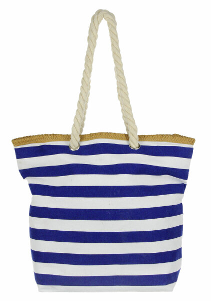 """Beach Bag """"Föhr"""" L"""