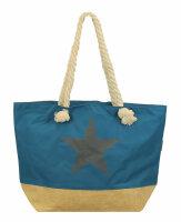"""Beach Bag """"Star"""""""