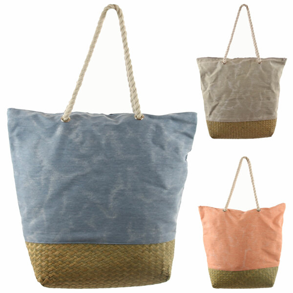 Beach Bag Hawaii