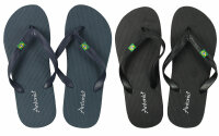 Men Beach Slipper Brazil