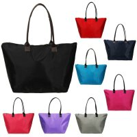 Damen-Shopper Diane M