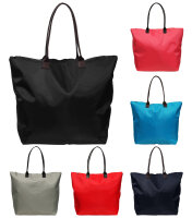 Damen-Shopper Diane L