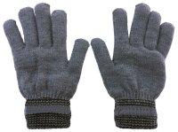 """Männer Handschuhe """"Classic Sport"""" dick gefüttert"""
