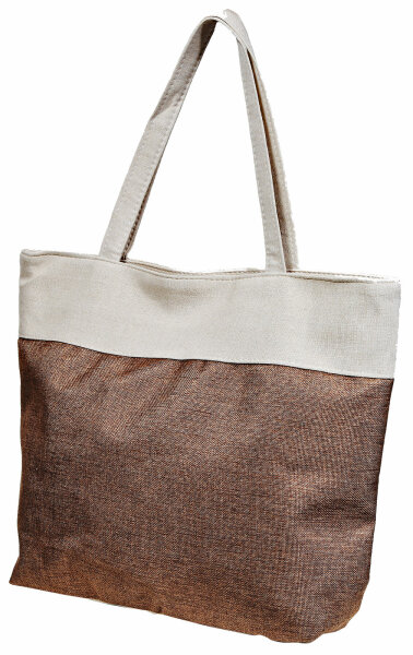 Beach Bag California