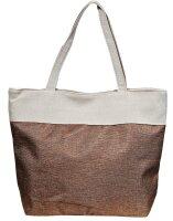 """Beach Bag """"California"""""""