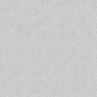 """Tischdecken-Serie """"Panama Uni"""" eckig 90 x 90 Hellgrau"""