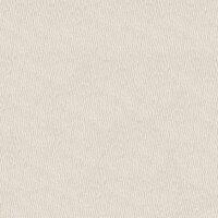 """Tischdecken-Serie """"Panama Uni"""" eckig 110 x 180 Champagner"""