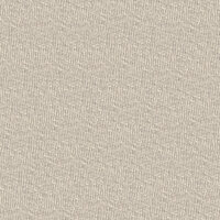 """Tischdecken-Serie """"Panama Uni"""" eckig 110 x 180 Sand"""