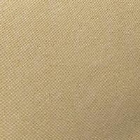 """Tischdecken-Serie """"Panama Uni"""" rund 140 Gelb"""