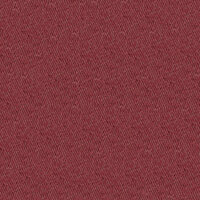"""Tischdecken-Serie """"Panama Uni"""" rund 140 Rot"""