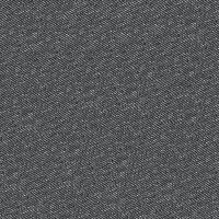 """Tischdecken-Serie """"Panama Uni"""" rund 180 Grau"""