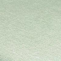 """Tischdecken-Serie """"Panama Uni"""" oval 160 x260 Hellgrün"""