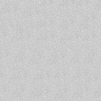 """Tischdecken-Serie """"Panama Uni"""" Platzset 35 x 50 Hellgrau"""