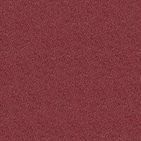 "Tischdecken-Serie ""Panama Uni"" Platzset 35 x 50 Rot"