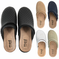 Damen Clogs Foam
