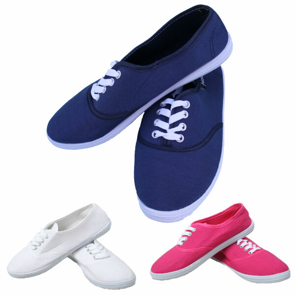 size 40 f29d8 81852 Damen Sneaker