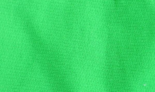 """Damen Beuteltasche """"Jada"""" grün"""