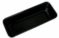 Dr.Oetker Kastenform 30 cm Emaille-Beschichtung