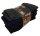 5er Pack Thermo Socken Unisex 43 - 47