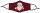 """Mundschutz-Maske mit Aktivkohle-Filter """"X-MAS"""" Baumwoll-Mischgewebe"""