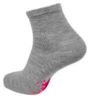 """7er Pack Damen Socken """"7 Days"""""""
