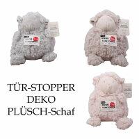 """Plüsch """"Schaf"""""""